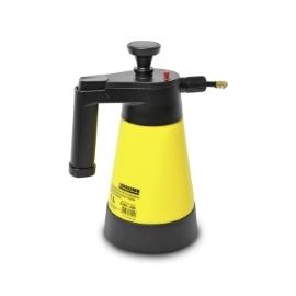 Recipient pulverizare pompa 1 l