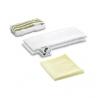 Set microfibre pentru baie