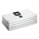 Set de saci pentru aspirator Nt 40-50 litri