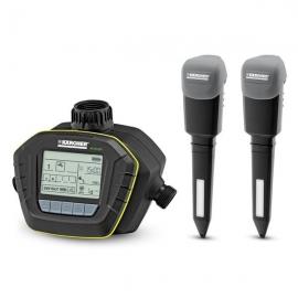 Cronometru SensoTimer ST6 Duo eco!ogic