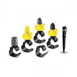 Micro set de irigare
