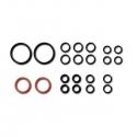 Set de garnituri circulare