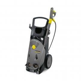 Curatitor cu apa sub presiune HD 17/14-4S Plus