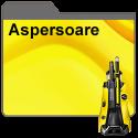Aspersoare