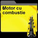 Motor cu combustie