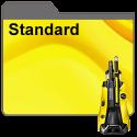 Standard