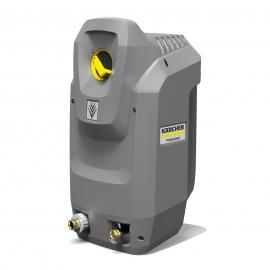 Aparat de curatat cu inalta presiune HD 8/18-4 P Modul *EU