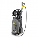 Aparat de curatat cu inalta presiune HD 9/20-4 MX Plus