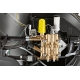 Curatitor cu apa sub presiune HDS 8/18-4 C