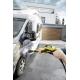 Curatitor cu apa sub presiune K 5 Premium Home Full Control Plus