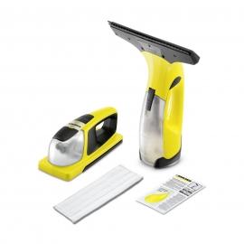 Aspirator de geamuri WV 5 Plus Non Stop Cleaning Kit *EU