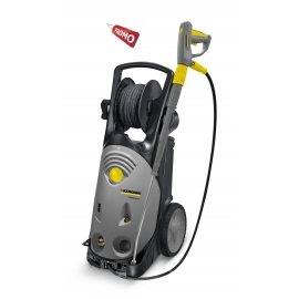 Aparat de curatat cu inalta presiune HD 10/25-4 SX Plus