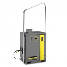 Curatitor cu presiune self service SB Wash 5/10 Fp