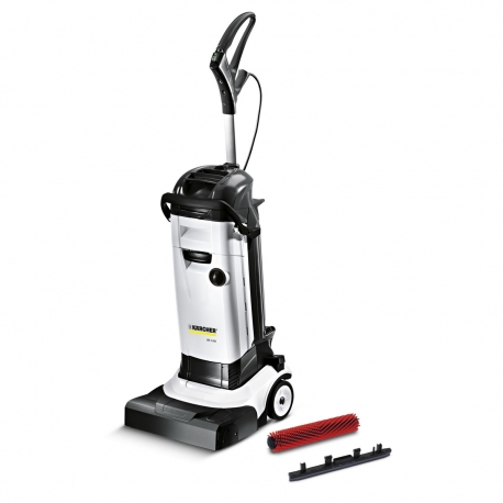 MOP ELECTRIC BR 4.300
