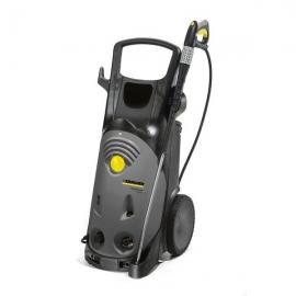 Curatitor cu apa sub presiune HD 13/18-4 S Plus