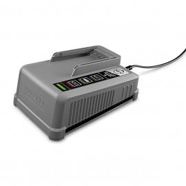 Incarcator Battery Power+ 36/60
