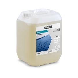 Detergent pentru curatarea covoarelor, pudra, RM 760, 0.8 kg