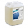 Detergent pentru curatarea materialelor textile RM 764 10L