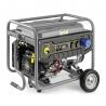 Generator PGG 6/1 pe benzina