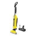 Mop electric FC 5 resigilat