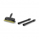 PS 40 power swab surface cleaner