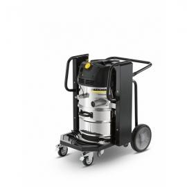 Aspirator industrial IVC 60/24-2 Tact²