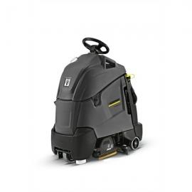 Masina de frecat aspirat BR 55/40 RS Bp Pack