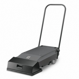 Curatator scari rulante BR 45/10 Esc