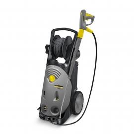 Aparat de curatat cu inalta presiune HD 17/14-4SX Plus