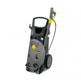 Aparat de curatat cu inalta presiune HD 17/14-4S Plus