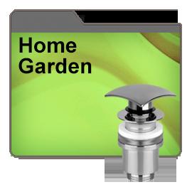 Accesorii Home & Garden