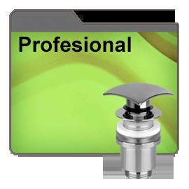 Accesorii Profesional