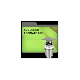 Accesorii  aspiratoare profesionale
