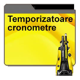 Sisteme -Temporizatoare