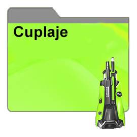 Cuplaje