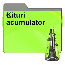 Kituri acumulator