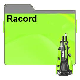 Racord