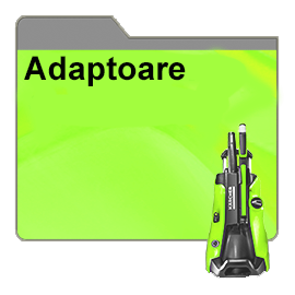 Adaptoare