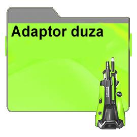 Adaptor duza