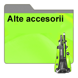Alte accesorii